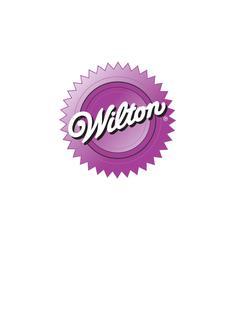 WiltonLogoPurple_01.jpg