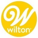 WiltonLogoFinal4.4.17-3.jpg